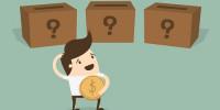 alternativas-de-inversion-a-la-renta-fija