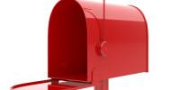 carta-seguridad-social-informacion-jubilacion
