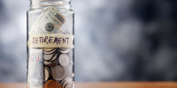 Como y por qué ahorrar para la jubilación siendo joven