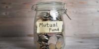 fondo-de-energencia-finanzas-personales