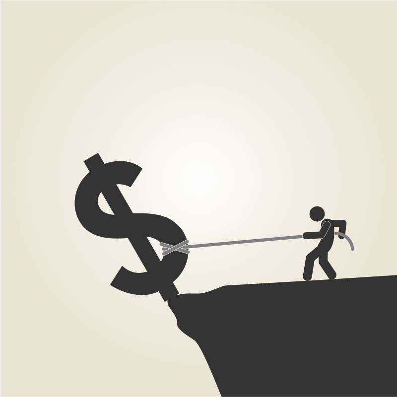 limite-de-10000-euros-al-rescatar-el-plan-de-pensiones-a-los-10-años
