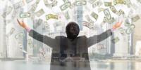 los-seis-factores-que-determinaran-si-eres-millonarios