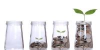 Cómo afectaría una subida de tipos a tus ahorros