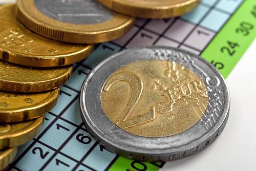 cuando_necesitas_para_tener_un_millon_de_euros_a_los_65