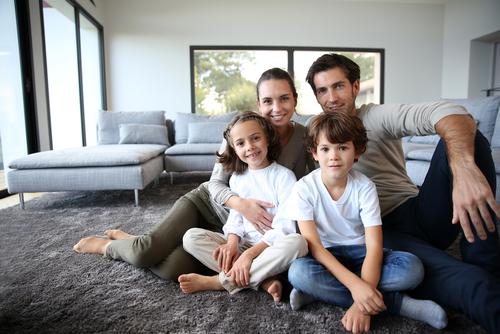 cuidado_de_los_hijosjornada_reducida_pension