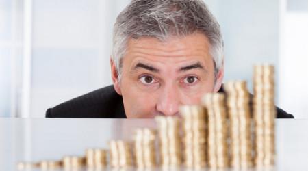fiscalidad_de_traspaso_de_planes_de_pensiones