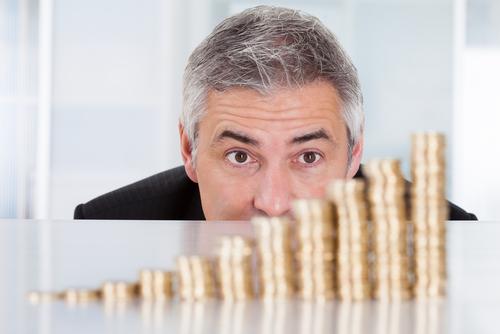 fiscalidad del traspaso del plan depensiones