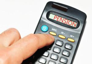 Los 5 momentos de tu vida en los que revisar tus planes de ahorro o inversión