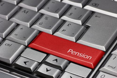 traspaso_de_plan_de_pensiones