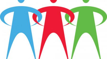 ¿Qué es un Unit Linked y por qué puede interesarte?