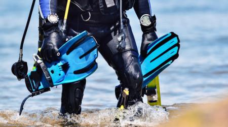 Así es la nueva protección de los trabajadores del mar