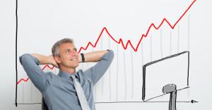 ¿Cómo es la cartera del inversor medio español?