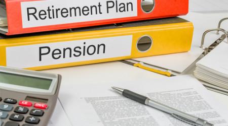 Sabes si tu plan de pensiones va bien y es el que necesitas