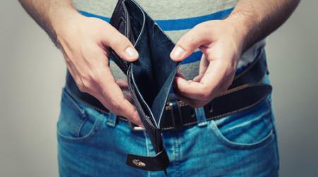¿Cómo afrontar las deudas cuando tienes varias?