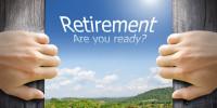 Cuándo estamos preparados para jubilarnos
