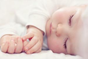 ¿Cómo preparar tu economía para la llegada de un bebé?