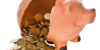 Rescatar un plan de pensiones