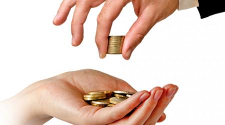 Si quieres pagar menos al rescatar tu plan espera a 2016