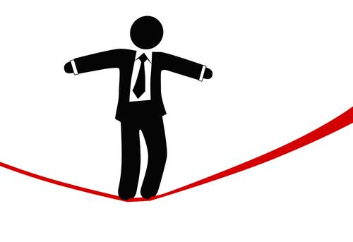 Descubre tu perfil de riesgo y cómo invertir en cada etapa de tu vida