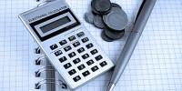 Volatilidad y rentabilidad de los planes