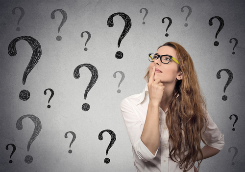 Todo lo que debes saber sobre planes en diez preguntas