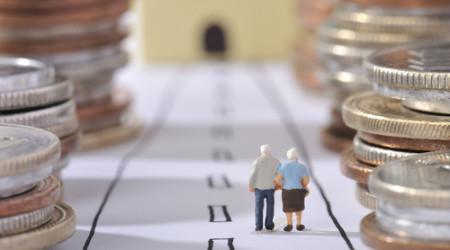 El factor de sostenibilidad y tu pensión