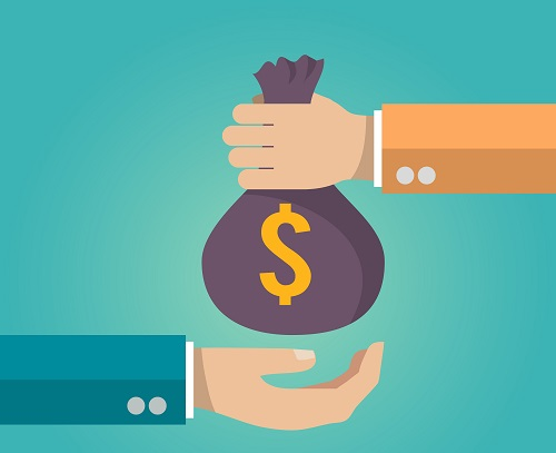 Traspaso-de-planes-de-pensiones-coste