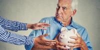 Traspaso de planes de pensiones