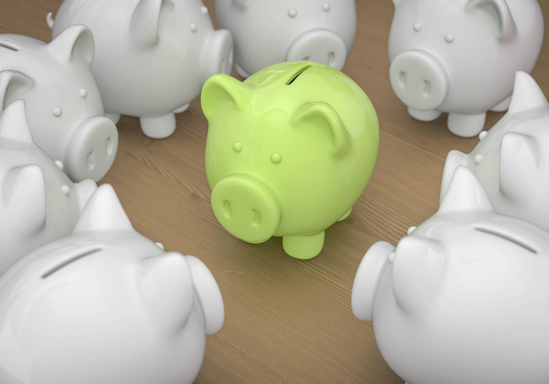 Embargar plan de pensiones