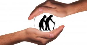 Embargo plan de pensiones