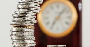 Cómo invierte tu dinero un plan de pensiones