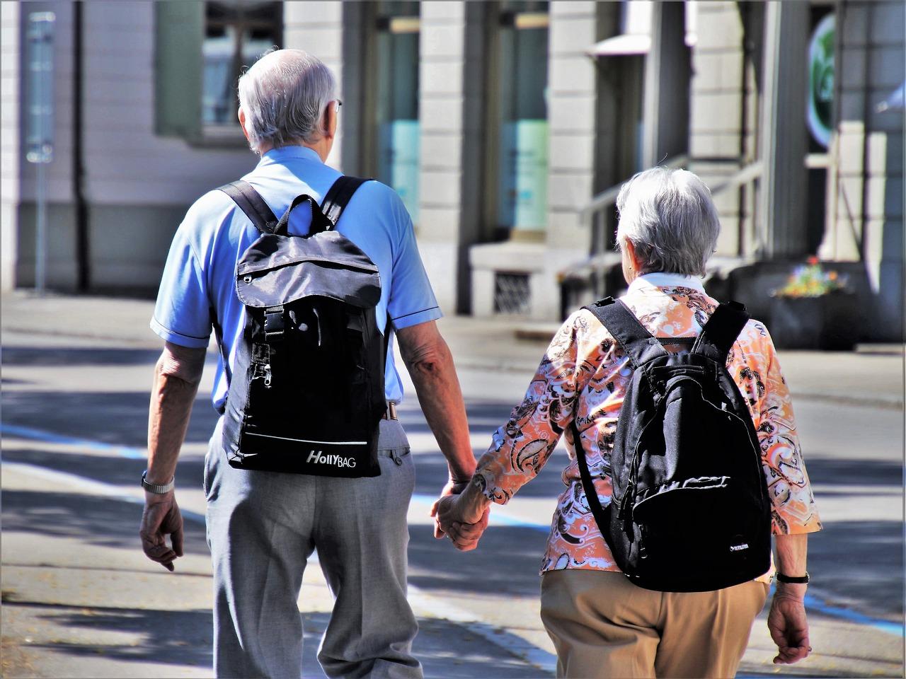 Cómo invierte tu dinero un plan pensiones