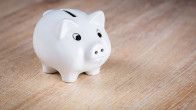 Seguro de vida ahorro o plan de pensiones