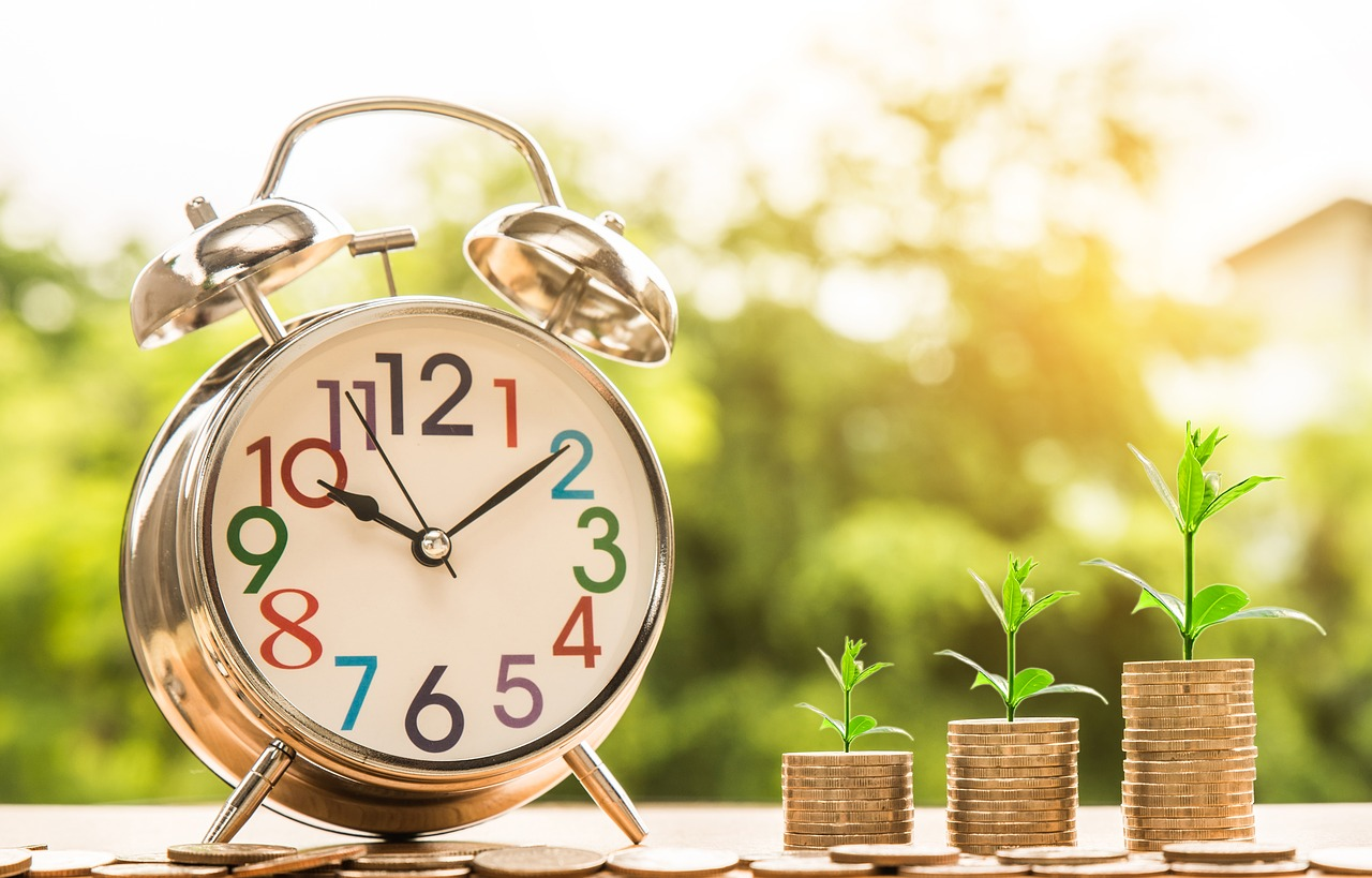 edad pensión cobrar 100% jubilación