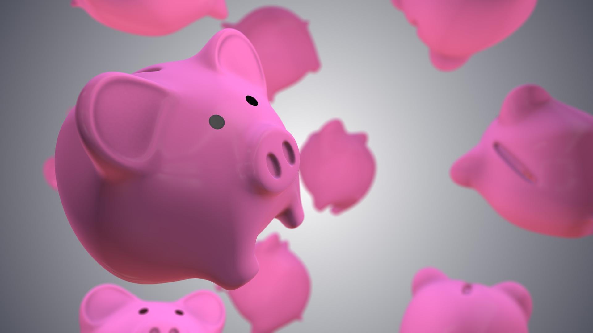 Cómo distribuir tu plan de pensiones en función de tu edad