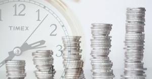Distribuir plan de pensiones en función de tu edad