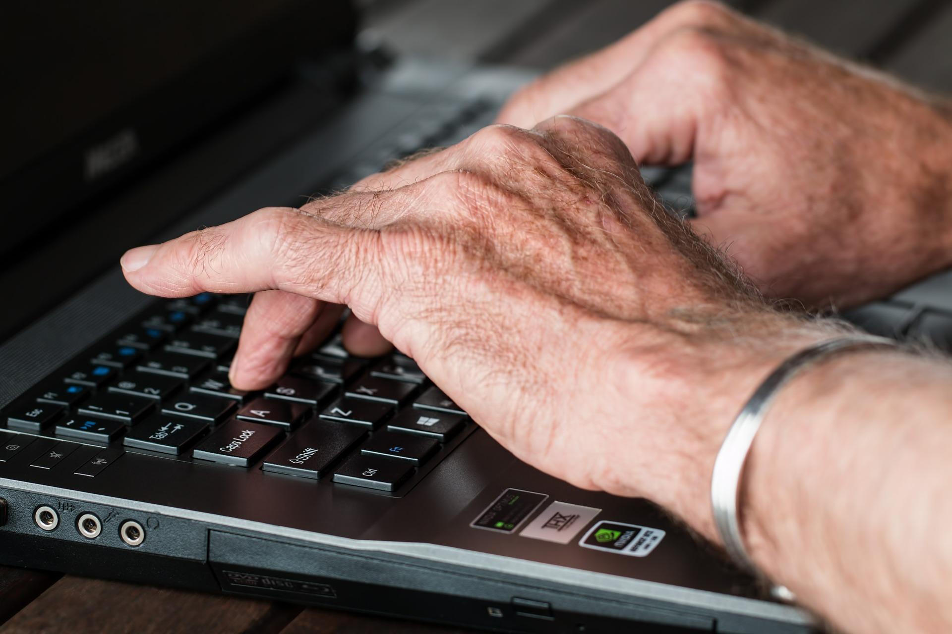 La jubilación forzosa