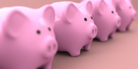 Plan pensiones empleo individual