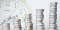Traspasar plan pensiones empleo individual