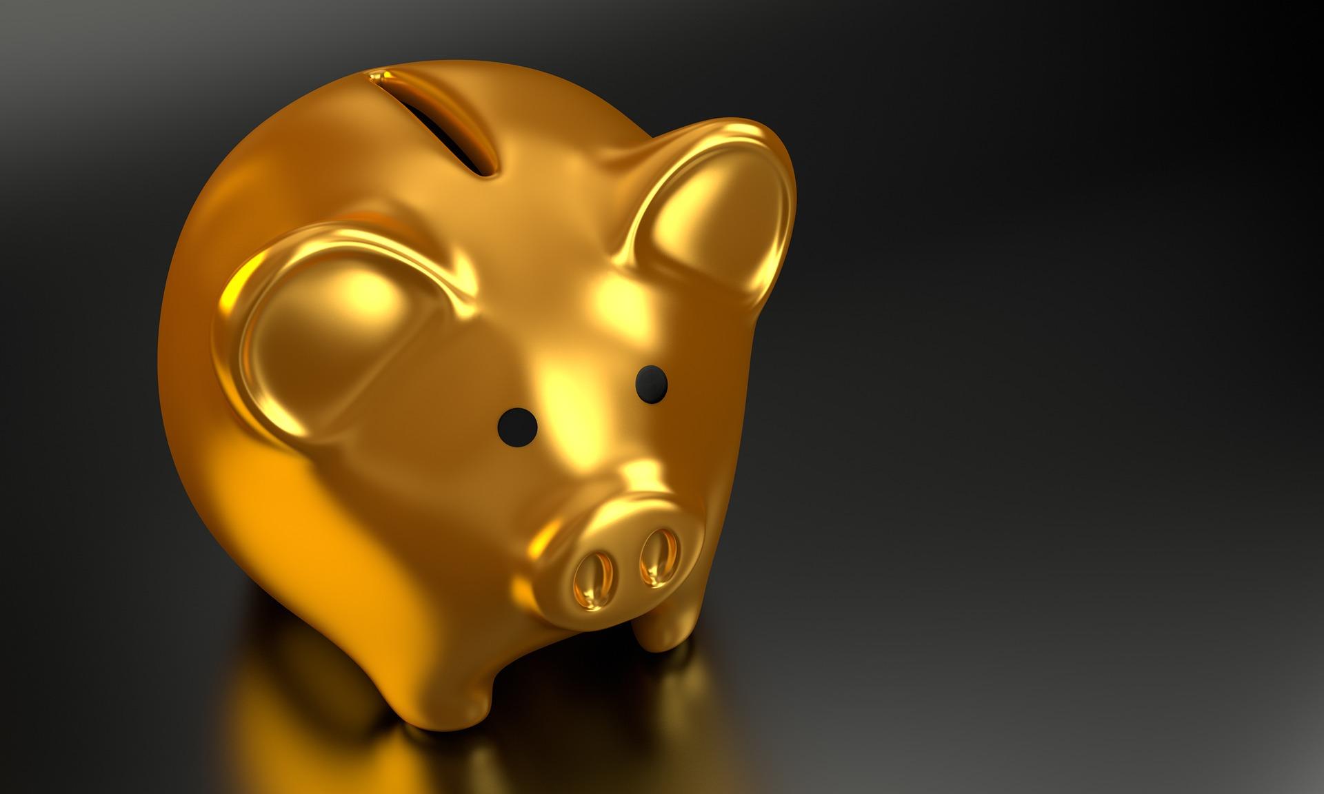 Cuentas nocionales y pensiones