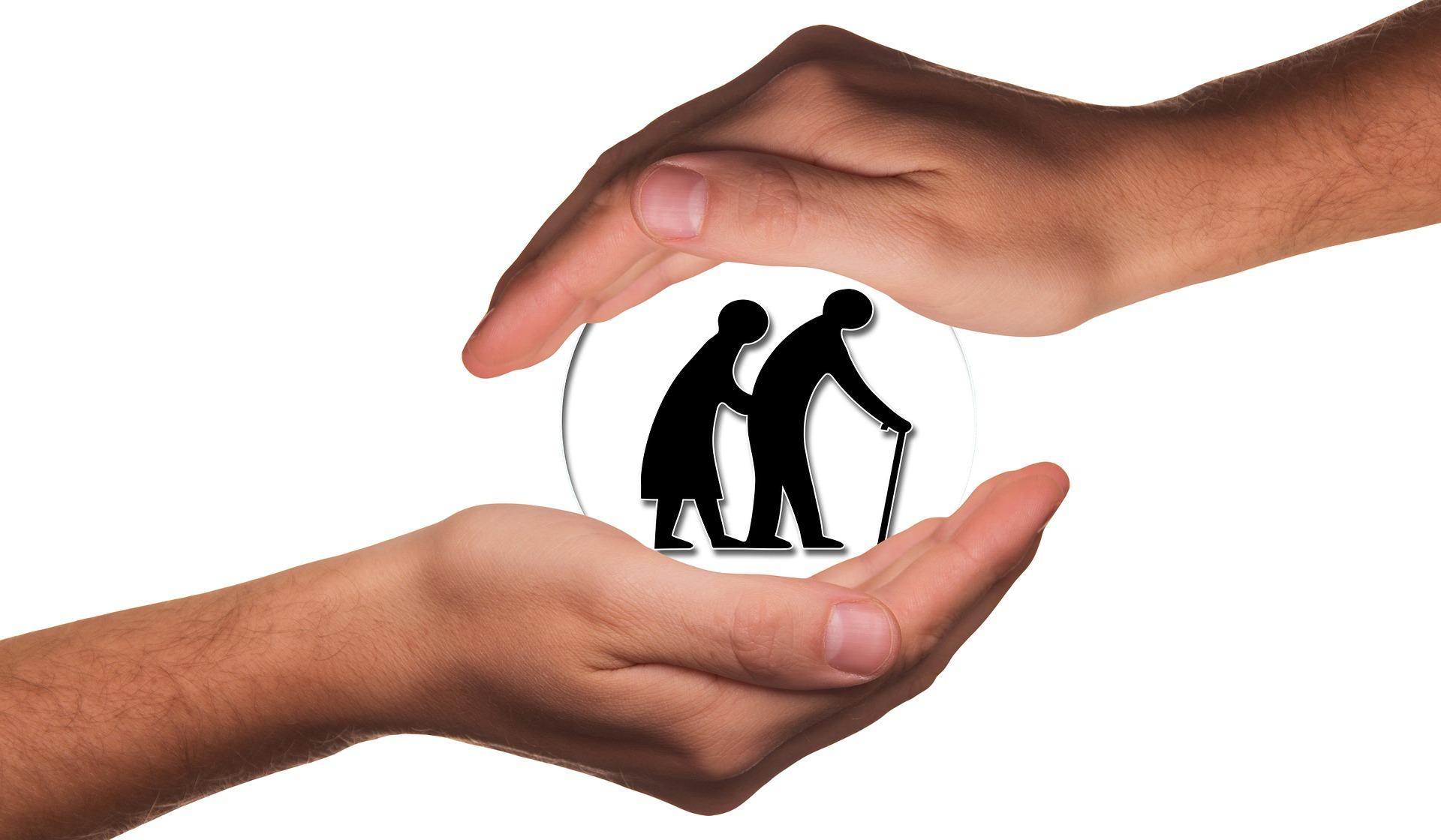 Las cuentas nocionales y las pensiones