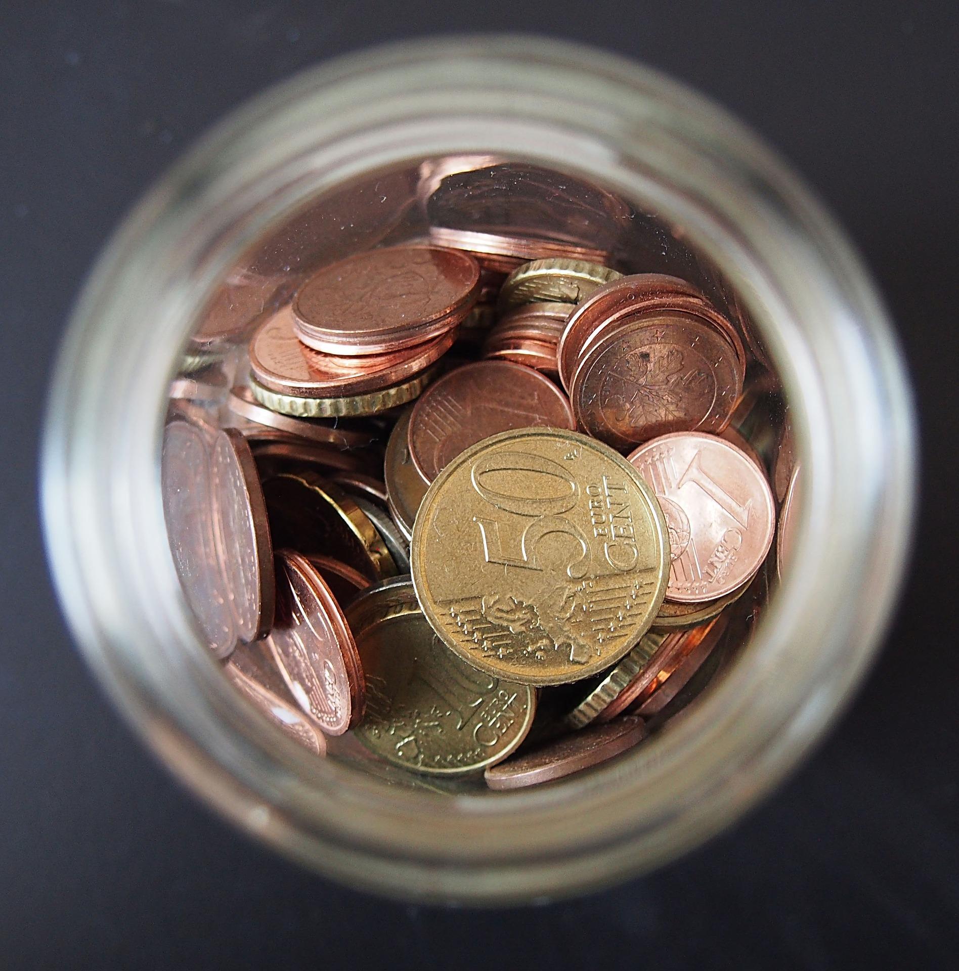 Qué son las cuentas nocionales cómo afectan a las pensiones