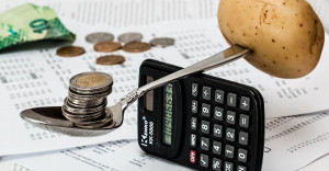 Calcula pensión autónomo