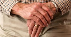 Jubilación, pensiones, Unión Europea