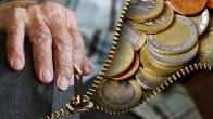 jubilación, pensiones, viudedad