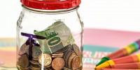 planes de pensiones, jubilación, economía