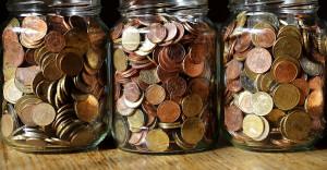 comisiones, planes de pensiones, Unión Europea