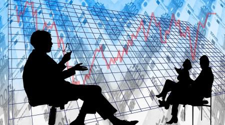 planes de pensiones, Caixabank, Bankinter