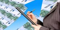 Morningstar, rentabilidad, planes