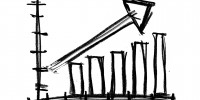 planes de pensiones mixtos, pandemia, Inverco